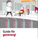 Guide för Geoenergi