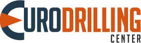 EuroDrilling_logo
