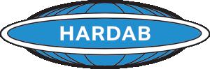 HARDAB_website