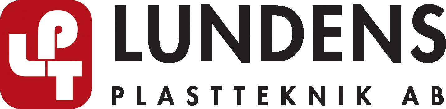Lundens Plastteknik