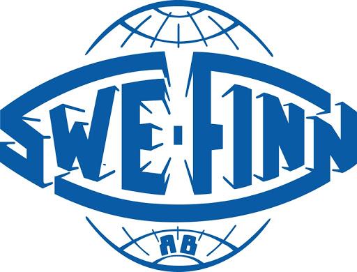 Swe-Finn