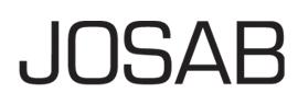 josab-logo