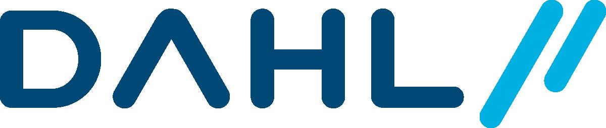 Dahl_logotyp_Alternativ_blå
