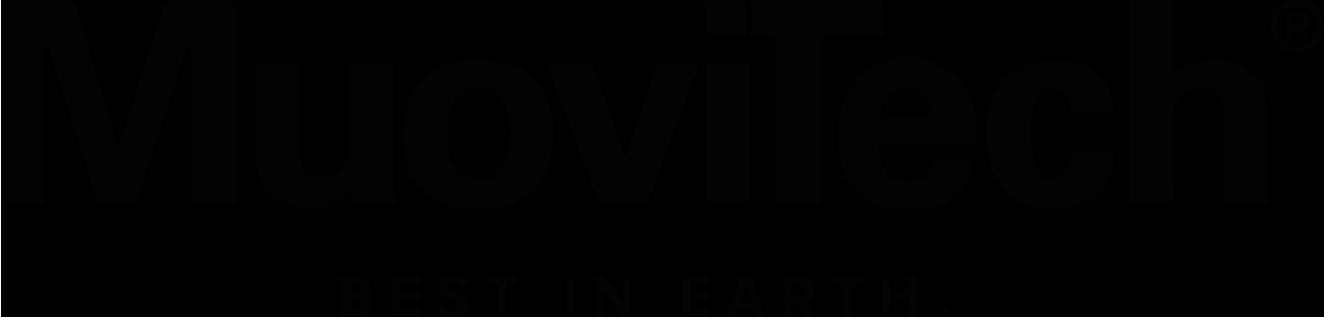muovitech_logo_eng_black_1325x317