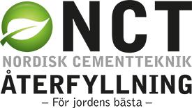 NordiskCementTeknik_Återfyllning_Logo